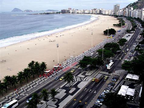Archivo:Copacabana   Rio de Janeiro, Brasil.jpg ...