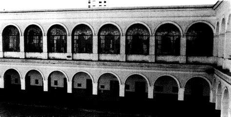 Archivo:Cordoba  AR  Colegio Santo Tomas de Aquino v01n01 ...