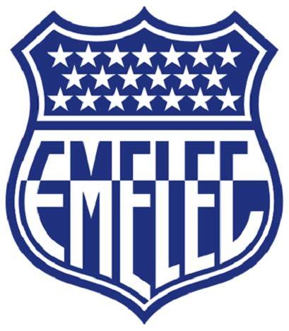 Archivo:Emelec.jpg   Wikipedia, la enciclopedia libre