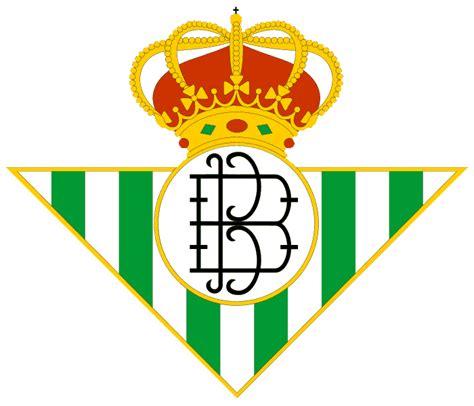 Archivo:Escudo Real Betis Balompié.png | Futbolpedia ...