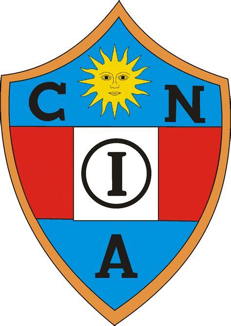 Archivo:Insignia del Colegio Independencia.gif   Wikipedia ...