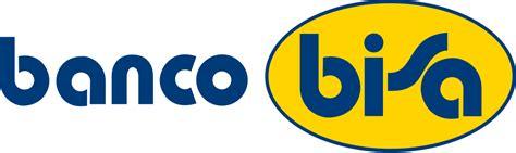 Archivo:Logo Banco BISA.svg   Wikipedia, la enciclopedia libre
