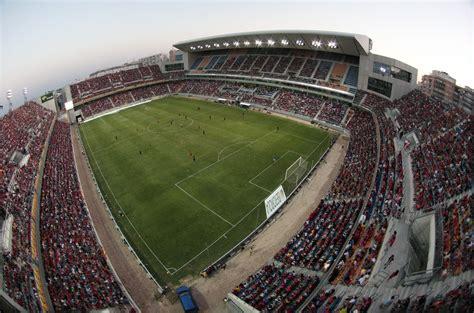 Archivo:Nuevo Estadio Ramón de Carranza.jpg   Wikipedia ...