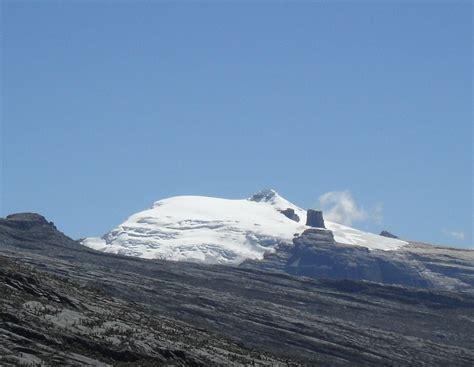 Archivo:Pico Pan de Azucar.JPG   Wikipedia, la ...