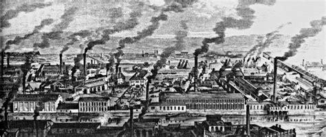 Archivo:Revolucion industria.jpg   Wikipedia, la ...
