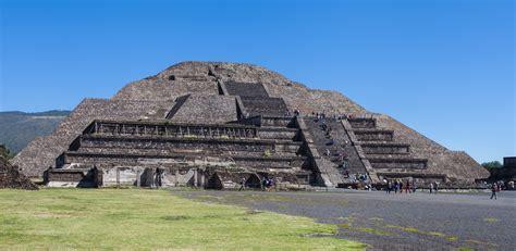Archivo:Teotihuacán, México, 2013 10 13, DD 46.JPG ...