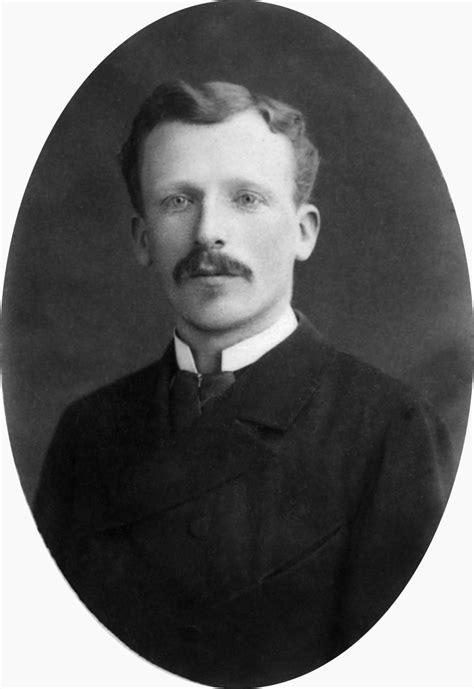Archivo:Theo van Gogh  1888 .jpg   Wikipedia, la ...