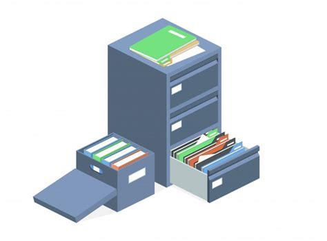 Archivos archivador archivador archivador | Descargar ...