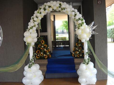 arcos de globos para bodas   Buscar con Google   Globos ...