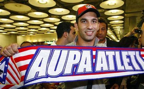 Arda Turan : Atletico Madrid   Soccer Series Wallpapers