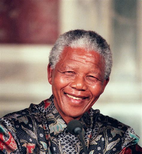 Are déjà vu and the  Mandela effect  part of the same ...