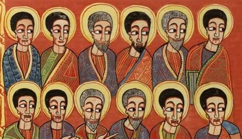 Are There Apostles Today? | GOD S GRACE BIBLE CHURCH