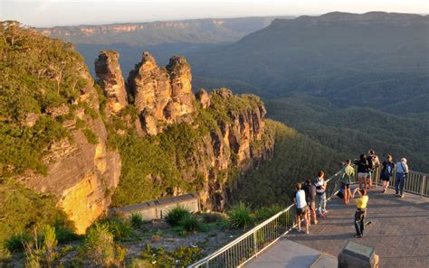 Are These the Best Blue Mountains Food & Wine Tasting ...