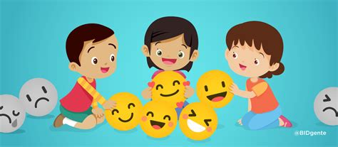 Are We Paying Attention to Children's Emotional Development?