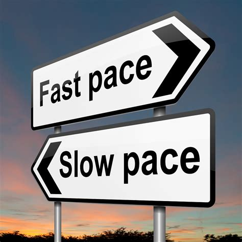 Are your GPs rushed off their feet?   GP Practice ...