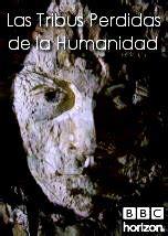Area Documental, Documentales gratis online