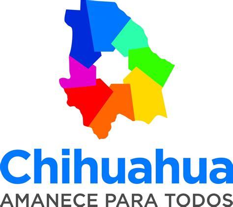 Áreas Naturales Protegidas de Chihuahua | Chihuahua.gob.mx