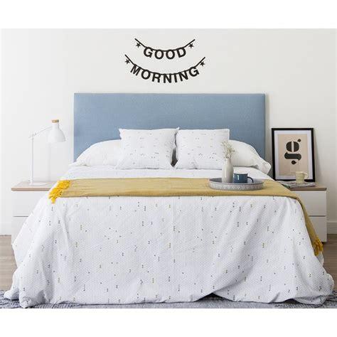 Ares cabecero tapizado | Diseño de cama, Kenay home ...