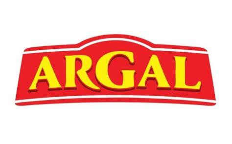 ARGAL Alimentación, S.A.   Consorcio del Jamón Serrano Español