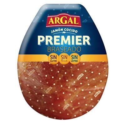 Argal