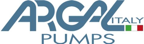 Argal Pumps   Kerr Pump & Supply | Industrial & Municipal ...