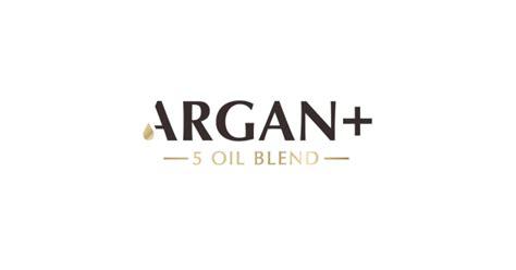Argan+ 5