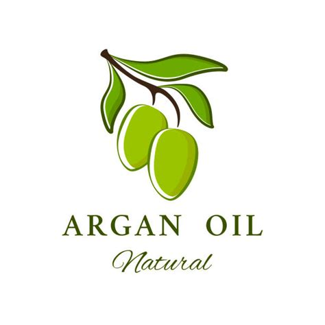 Argan Illustrations, Royalty Free Vector Graphics & Clip ...