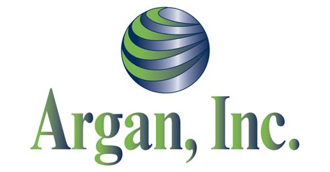 Argan, Inc. Declares Regular Quarterly Dividend of $0.25 ...