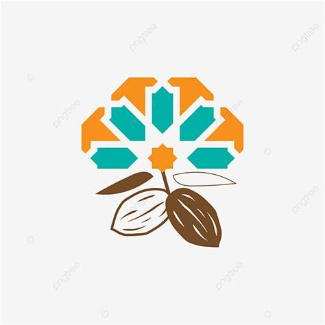 Argan Logo Modèle de téléchargement gratuit sur Pngtree