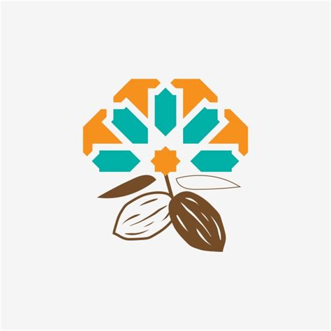 argan logo Template for Free Download on Pngtree