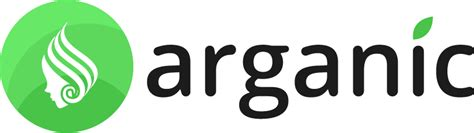 Argan Oil Shampoo   Arganic