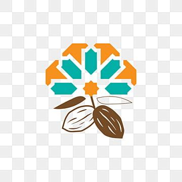 Argan Png, Vector, PSD, and Clipart With Transparent ...