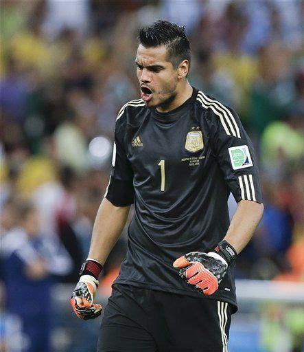 Argentina 2 Bosnia y Herzegovina 1  6.15.2014    El Nuevo ...