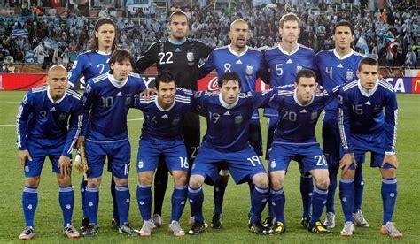 Argentina 2006 | Seleccion argentina de futbol, Argentina ...