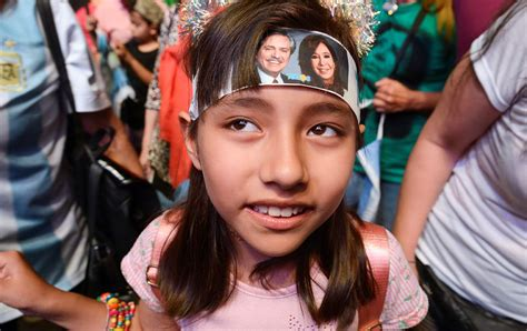 Argentina Can't Quit Peronismo | The Nation