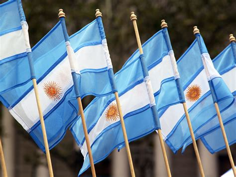 Argentina Celebrates 200 Years of Independence | Britannica