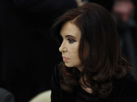 Argentina Default   Business Insider