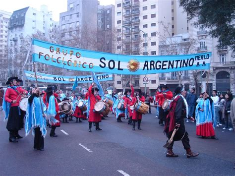 Argentina Independence Day 2015 Quotes Wishes Images ...