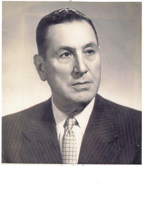 Argentina: Juan Domingo Peron and Peronism  1946 1949