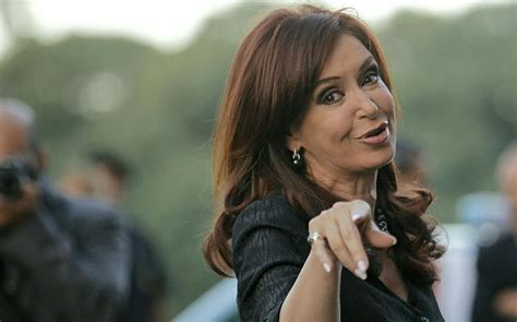 Argentina lowers voting age to 16   Telegraph