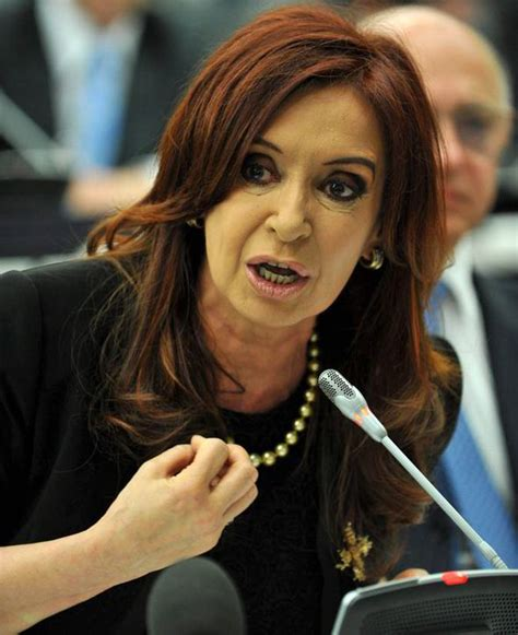 Argentina to continue dead prosecutor s investigation into ...