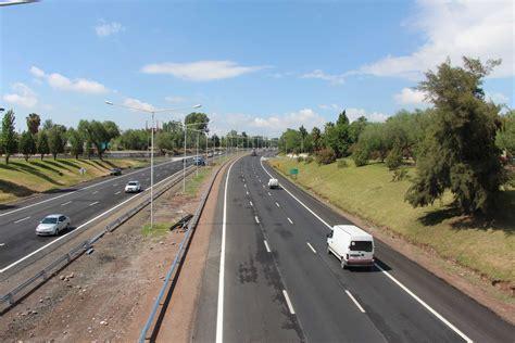 Argentina: Vialidad Nacional estará a cargo de la Ruta 11