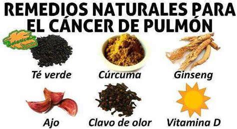 Argentina ya cuenta con nuevo tratamiento cáncer de pulmón ...