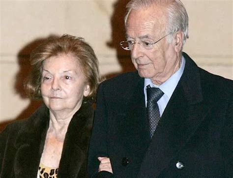 Argentine ex President Isabel Peron detained in Madrid ...