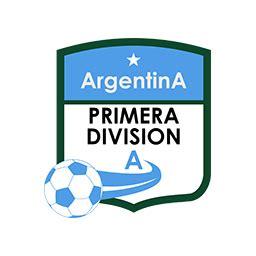 Argentinian Primera División   TheSportsDB.com