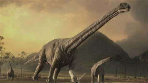 Argentinosaurus | Planet Dinosaur Wiki | FANDOM powered by ...