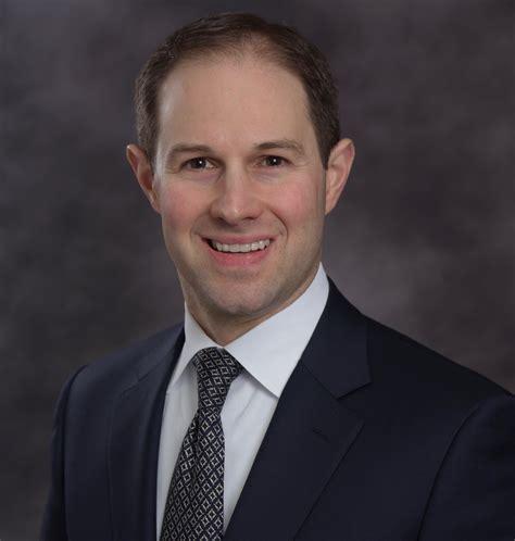 Ari L. Bunim, MD, AGAF | White Plains Hospital Physician ...