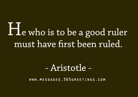 Aristotle Quotes   365greetings.com