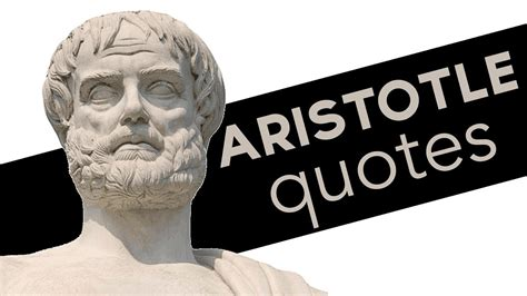 Aristotle Quotes   Quotations and Sayings About Happiness ...