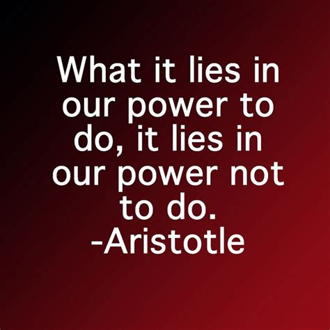 Aristotle Quotes. QuotesGram